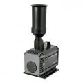 Погружной насос для фонтанов SPRUT FSP-4503, SPRUT FSP-4503, Погружной насос для фонтанов SPRUT FSP-4503 фото, продажа в Украине