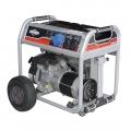 Бензиновый генератор BRIGGS&STRATTON 6250A, BRIGGS&STRATTON 6250A, Бензиновый генератор BRIGGS&STRATTON 6250A фото, продажа в Украине