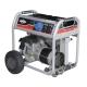 Бензиновый генератор BRIGGS&STRATTON 6250A купить, фото