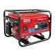 Бензиновый генератор STARK PSG 3500L PRO, STARK PSG 3500L PRO, Бензиновый генератор STARK PSG 3500L PRO фото, продажа в Украине
