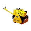 Виброкаток ENAR REN 550 GH, ENAR REN 550 GH, Виброкаток ENAR REN 550 GH фото, продажа в Украине