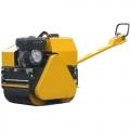 Виброкаток ENAR REN 910 DH, ENAR REN 910 DH, Виброкаток ENAR REN 910 DH фото, продажа в Украине