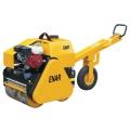 Виброкаток ENAR REN 960 GH, ENAR REN 960 GH, Виброкаток ENAR REN 960 GH фото, продажа в Украине