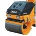 Виброкаток ENAR TWEN 90, ENAR TWEN 90, Виброкаток ENAR TWEN 90 фото, продажа в Украине