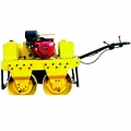 HONKER R800 (Виброкаток HONKER R800)