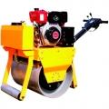 Виброкаток HONKER R600, HONKER R600, Виброкаток HONKER R600 фото, продажа в Украине
