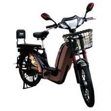 Электровелосипед ЗАРЯ СИЛЬНЫЙ, ЗАРЯ СИЛЬНЫЙ, Электровелосипед ЗАРЯ СИЛЬНЫЙ фото, продажа в Украине
