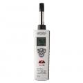 Измеритель влажности и температуры ADA ZHT 100, ADA ZHT 100, Измеритель влажности и температуры ADA ZHT 100 фото, продажа в Украине