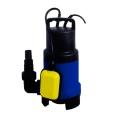 Погружной насос WERK SP400-8H купить, фото