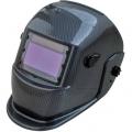 Сварочная маска ТИТАН S777 купить, фото