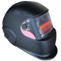 Сварочная маска ТИТАН (KROHN) S998F купить, фото