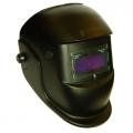 Сварочная маска ТИТАН X501 купить, фото