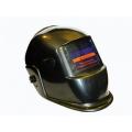 Сварочная маска ТИТАН X901 купить, фото
