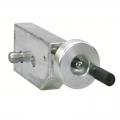 Механизм тонкой подачи PROXXON для PF 230 и FF 230 24140 купить, фото