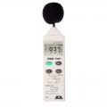 Измеритель уровня шума ADA ZSM 130+, ADA ZSM 130+, Измеритель уровня шума ADA ZSM 130+ фото, продажа в Украине