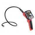 Инспекционная камера ADA ZVE 150SD купить, фото