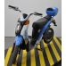 Скутер  SOUL AIR, SOUL AIR, Скутер  SOUL AIR фото, продажа в Украине