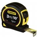 Рулетка измерительная STANLEY OPP TYLON 0-30-686 купить, фото