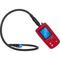 Инспекционная камера ADA ZVE 050 купить, фото