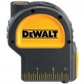 Лазерный отвес DEWALT DW082K, DEWALT DW082K, Лазерный отвес DEWALT DW082K фото, продажа в Украине