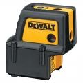 Лазерный отвес DEWALT DW084K, DEWALT DW084K, Лазерный отвес DEWALT DW084K фото, продажа в Украине