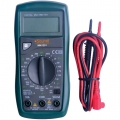 Мультиметр STURM MM1201, STURM MM1201, Мультиметр STURM MM1201 фото, продажа в Украине