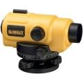 Оптический нивелир DEWALT DW096PK купить, фото