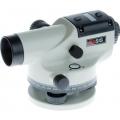 Оптический нивелир ADA BASIS X20 купить, фото