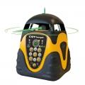 Ротационный лазер CST/BERGER ALHVD, CST/BERGER ALHVD, Ротационный лазер CST/BERGER ALHVD фото, продажа в Украине