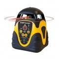 Ротационный лазер CST/BERGER ALH, CST/BERGER ALH, Ротационный лазер CST/BERGER ALH фото, продажа в Украине