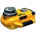 Ротационный лазер DEWALT DW079PKH купить, фото