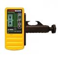 Лазерный приемник CST/BERGER LD 400, CST/BERGER LD 400, Лазерный приемник CST/BERGER LD 400 фото, продажа в Украине