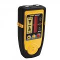 Лазерный приемник CST/BERGER LD 440, CST/BERGER LD 440, Лазерный приемник CST/BERGER LD 440 фото, продажа в Украине