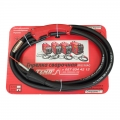 Горелка газовая ТЕМП 230А 3.0М купить, фото