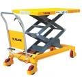 XILIN SPS800 (Підйомний стіл XILIN SPS800)