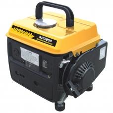 Бензиновый генератор FIRMAN SPG 950 купить, фото