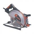 Пила дисковая по металлу AGP CS200, AGP CS200, Пила дисковая по металлу AGP CS200 фото, продажа в Украине