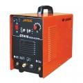 Сварочный аппарат плазменной резки JASIC CT-416 (R40) MOS купить, фото