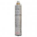Глубинный насос EUROAQUA 4 QGD 1.2-50-0.37 купить, фото