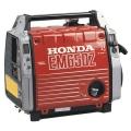 Бензиновый генератор HONDA EM650Z, HONDA EM650Z, Бензиновый генератор HONDA EM650Z фото, продажа в Украине