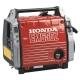 Бензиновый генератор HONDA EM650Z купить, фото