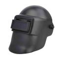 Сварочная маска FORTE M-001 купить, фото