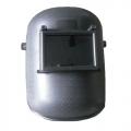 Сварочная маска FORTE M-005 купить, фото