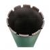 Алмазная коронка для сверления с водой KROHN 201311160, KROHN 201311160, Алмазная коронка для сверления с водой KROHN 201311160 фото, продажа в Украине