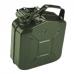 Металлическая канистра FORTE для ГСМ на 5 литров, Металлическая канистра FORTE для ГСМ на 5 литров, Металлическая канистра FORTE для ГСМ на 5 литров фото, продажа в Украине
