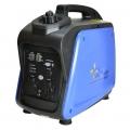 Инверторный генератор WEEKENDER X2000i купить, фото