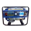 Бензиновый генератор WERK WPG8000, WERK WPG8000, Бензиновый генератор WERK WPG8000 фото, продажа в Украине