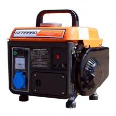 Бензиновый генератор GERRARD GPG950 купить, фото