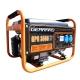 Бензиновый генератор GERRARD GPG3500, GERRARD GPG3500, Бензиновый генератор GERRARD GPG3500 фото, продажа в Украине