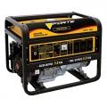 Бензиновый генератор FORTE FG3500, FORTE FG3500, Бензиновый генератор FORTE FG3500 фото, продажа в Украине